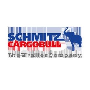 logo-schmitz-cargobull